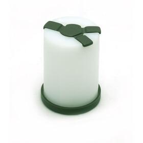 Wildo Shaker, oliv